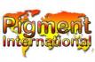Broll Buntpigmente GmbH & Co. KG