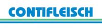CONTIFLEISCH GmbH