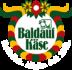Gebr. Baldauf GmbH & Co. KG