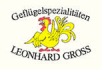 Geflügelschlachterei Gross GmbH