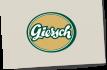 Giersch GmbH & Co. KG
