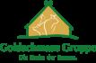 Goldschmaus Natur GmbH & Co. KG