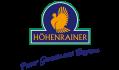 Lechner GmbH & Co. Höhenrainer KG