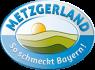 Metzgerland Fleischprodukte GmbH