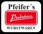 Probsteier Wurstfabrik Pfeifer GmbH & Co. KG
