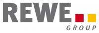 REWE-Zentral AG