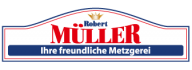 Robert Müller GmbH & Co. KG