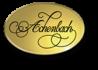 Rudolf Achenbach GmbH & Co. KG