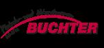 W & K Buchter GmbH