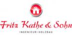 Fritz Kathe & Sohn GmbH