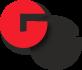 Gebr. Gropengießer GmbH