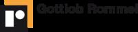 Gottlob Rommel GmbH & Co. KG