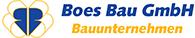 Boes Bau GmbH