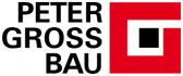 Peter Gross Bau Holding GmbH