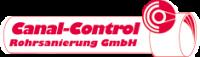 Canal-Control Rohrsanierung GmbH