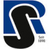Richard Schulz Tiefbau GmbH & Co. KG
