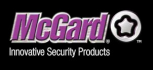 McGard Deutschland GmbH