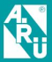 Alfons Rüschenbaum GmbH