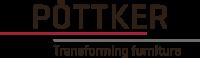 Pöttker GmbH