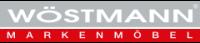 WM Wöstmann Markenmöbel GmbH & Co. KG