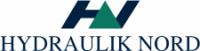 Hydraulik Nord GmbH
