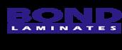 Bond-Laminates GmbH