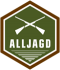 ALLJAGD GmbH