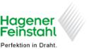 Hagener Feinstahl Bender GmbH