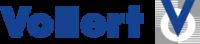 Vollert Anlagenbau GmbH