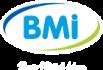 Bayerische Milchindustrie eG