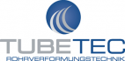 TUBE-TEC GmbH Rohrverformungstechnik