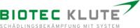 BioTec-Klute GmbH