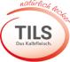 Tils GmbH