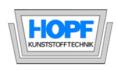 HOPF Kunststofftechnik GmbH