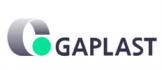 Gaplast GmbH