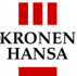 Kronen-Hansa Werk GmbH & Co.KG