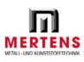 Mertens Gruppe