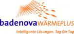 badenova WärmePlus GmbH & Co. KG