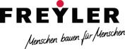 FREYLER Dienstleistungsgesellschaft mbH