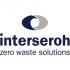 Interseroh Management GmbH