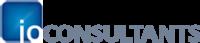 io‑consultants GmbH & Co. KG