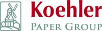 Papierfabrik August Koehler SE