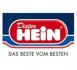 Dieter Hein GmbH & Co. KG