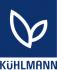 Heinrich Kühlmann GmbH & Co KG