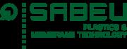 SABEU GmbH & Co. KG