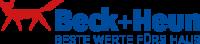 BECK + HEUN GmbH