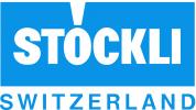 A. & J. Stöckli AG