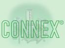 CONNEX AG