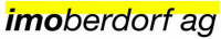 Imoberdorf AG