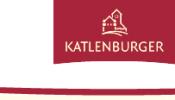 Dr. Demuth GmbH & Co. KG - KATLENBURGER Kellerei